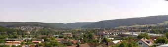 lohr-webcam-05-06-2015-16:00