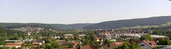 lohr-webcam-05-06-2015-17:50
