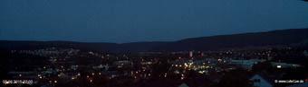 lohr-webcam-05-06-2015-22:00