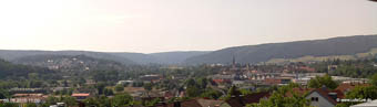 lohr-webcam-06-06-2015-11:00