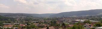 lohr-webcam-06-06-2015-14:40