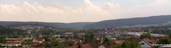 lohr-webcam-06-06-2015-16:20