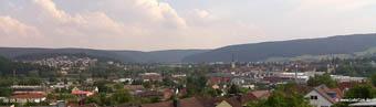 lohr-webcam-06-06-2015-16:40