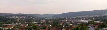lohr-webcam-06-06-2015-17:50