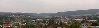 lohr-webcam-06-06-2015-18:50