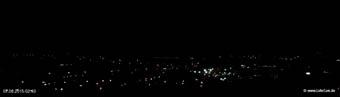 lohr-webcam-07-06-2015-02:40