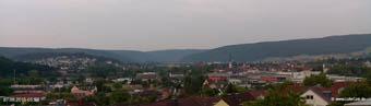 lohr-webcam-07-06-2015-05:50