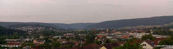 lohr-webcam-07-06-2015-06:20