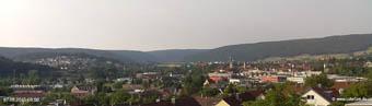 lohr-webcam-07-06-2015-08:00