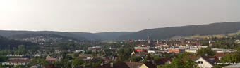 lohr-webcam-07-06-2015-08:10