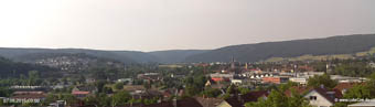 lohr-webcam-07-06-2015-09:00
