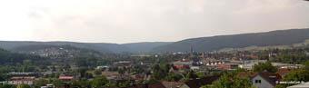 lohr-webcam-07-06-2015-10:20