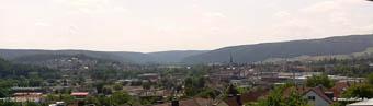 lohr-webcam-07-06-2015-12:30