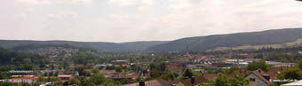 lohr-webcam-07-06-2015-13:50