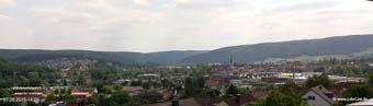 lohr-webcam-07-06-2015-14:20
