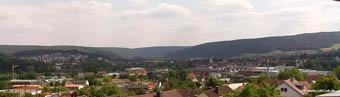 lohr-webcam-07-06-2015-16:10