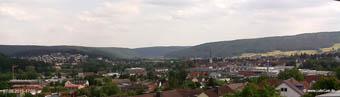 lohr-webcam-07-06-2015-17:00