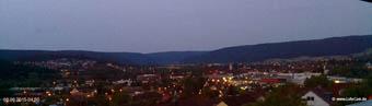 lohr-webcam-08-06-2015-04:50
