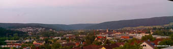 lohr-webcam-08-06-2015-05:10