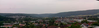 lohr-webcam-08-06-2015-06:10