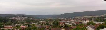 lohr-webcam-08-06-2015-10:00