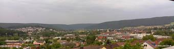 lohr-webcam-08-06-2015-13:40