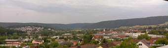 lohr-webcam-08-06-2015-13:50