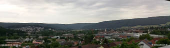 lohr-webcam-08-06-2015-15:50