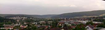 lohr-webcam-08-06-2015-19:30