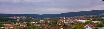 lohr-webcam-08-06-2015-21:30