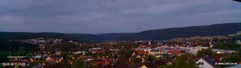 lohr-webcam-09-06-2015-04:50