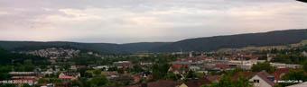 lohr-webcam-09-06-2015-06:20