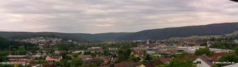 lohr-webcam-09-06-2015-07:10