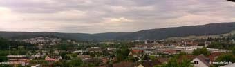 lohr-webcam-09-06-2015-07:20