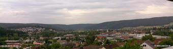 lohr-webcam-09-06-2015-08:20