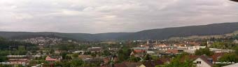 lohr-webcam-09-06-2015-08:40