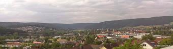 lohr-webcam-09-06-2015-09:00