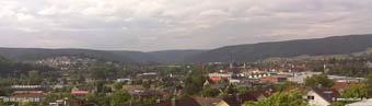 lohr-webcam-09-06-2015-09:10