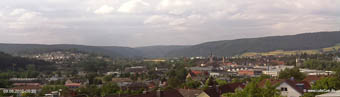 lohr-webcam-09-06-2015-09:20