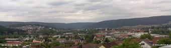 lohr-webcam-09-06-2015-10:20