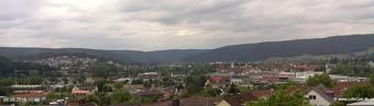 lohr-webcam-09-06-2015-10:40