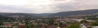 lohr-webcam-09-06-2015-10:50