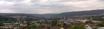 lohr-webcam-09-06-2015-11:00