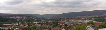 lohr-webcam-09-06-2015-11:10