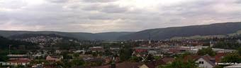 lohr-webcam-09-06-2015-11:30