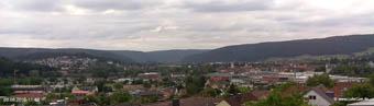 lohr-webcam-09-06-2015-11:40