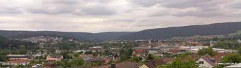 lohr-webcam-09-06-2015-12:10
