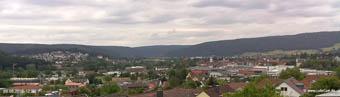 lohr-webcam-09-06-2015-12:20