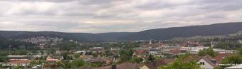 lohr-webcam-09-06-2015-12:30
