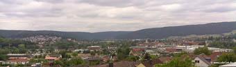 lohr-webcam-09-06-2015-12:40